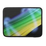 Feixe de Luz Bolsa MacBook Pro