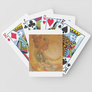 feja.jpg bicycle playing cards