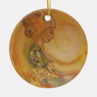 feja.jpg ceramic ornament