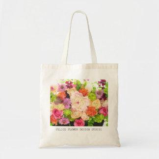 Felice Flower bag