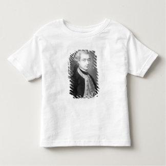 Felice Giardini Toddler T-shirt