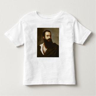 Felice Orsini Toddler T-shirt