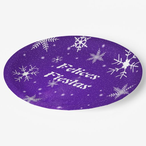 snowflake paper plates Member's mark wonderland frost snowflake party pack disposable performa paper christmas plates with thick and highly absorbent 3 ply napkin perfect for holiday.