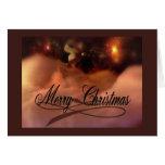 Felices Navidad 2 Felicitación