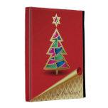 Felices Navidad 46 opciones del caso de Caseable