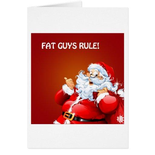 Felices Navidad 6573 Tarjeta De Felicitación