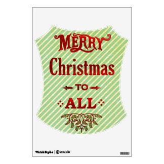 Felices Navidad a todos