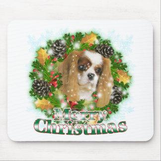 Felices Navidad arrogantes Alfombrilla De Raton