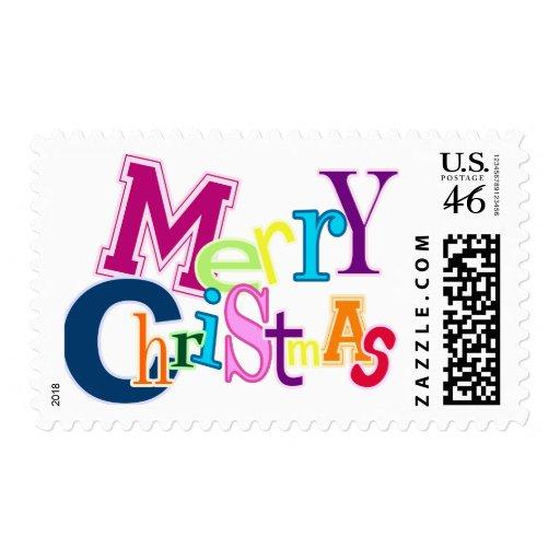 Felices Navidad enrrolladas Envio