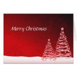 Felices Navidad Felicitacion