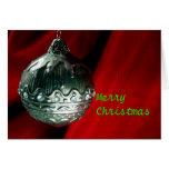 Felices Navidad Felicitación