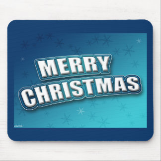 Felices Navidad Tapetes De Ratones