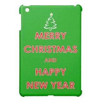 Felices Navidad y Feliz Año Nuevo