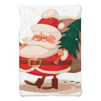 Felices Navidad y newyear feliz