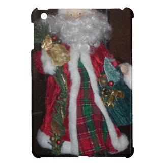 Felices Navidad y un Año Nuevo maravilloso AR de