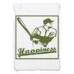 Felicidad: Béisbol