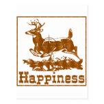 Felicidad: Búsqueda Postales