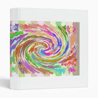 Felicidad de la creatividad n: Sensación invisible