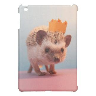 Felicidad del erizo: mini caso del iPad iPad Mini Cobertura