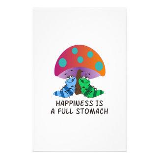 Felicidad Papeleria