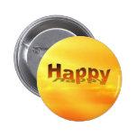 felicidad pins