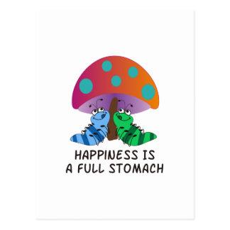 Felicidad Postales