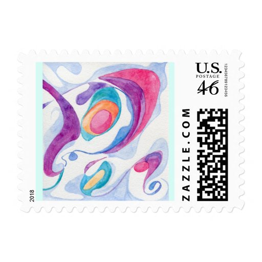 felicity forms I Postage
