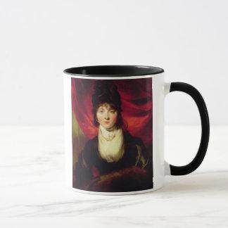 Felicity Trotter Mug