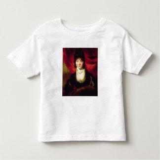 Felicity Trotter Toddler T-shirt