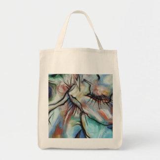 Felid Tote Bag