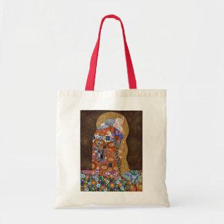 Feline Fulfilment 2011 Budget Tote Bag