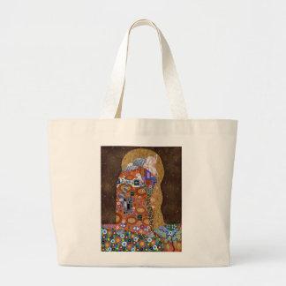 Feline Fulfilment 2011 Jumbo Tote Bag