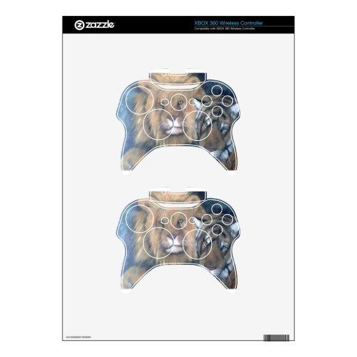FELINI.jpg Mando Xbox 360 Skins