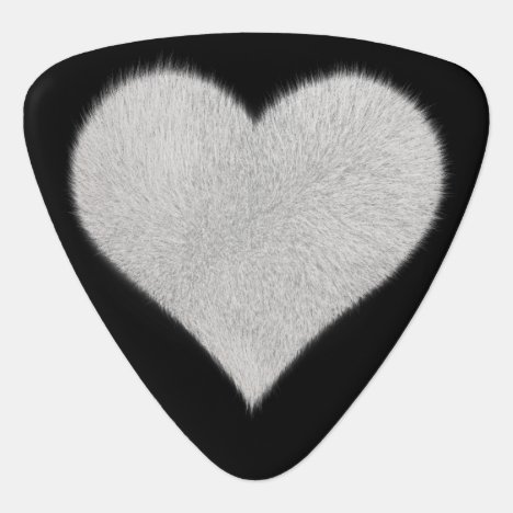 – Heart