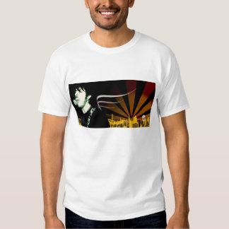 FelipeA T Shirt