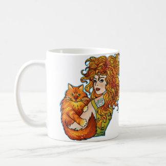Felix Forever! Coffee Mug