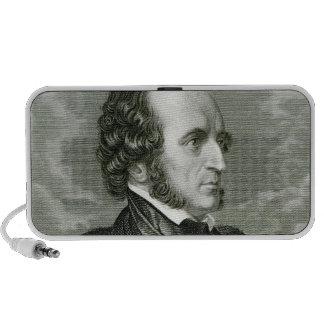 Felix Mendelssohn 2 PC Speakers
