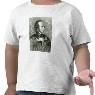 Felix Mendelssohn 2 Shirt