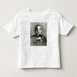 Felix Mendelssohn 2 Tshirt