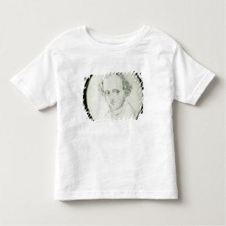 Felix Mendelssohn Shirt