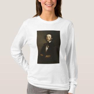 Felix Mendelssohn T-Shirt