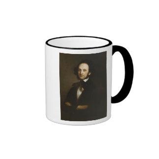 Felix Mendelssohn Taza