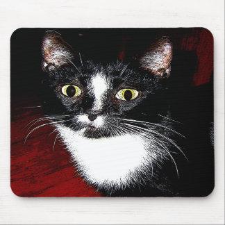 Felix Mousepad