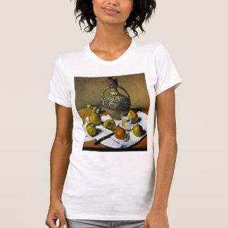 Felix Vallotton - jarro y peras marroquíes Camiseta