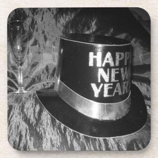 Feliz Año Nuevo Posavaso