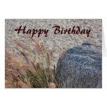 Feliz cumpleaños del feliz cumpleaños felicitacion