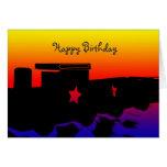 Feliz cumpleaños para los niños felicitaciones