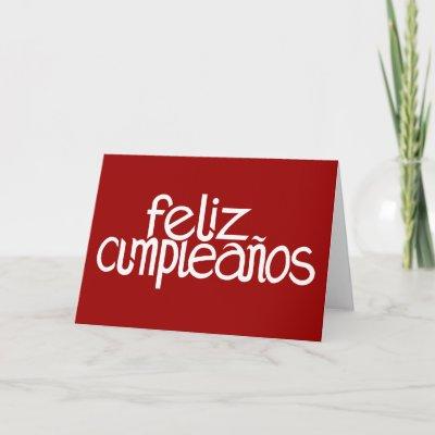 feliz_cumpleanos_white_card-p137072916503654793q6ay_400.jpg