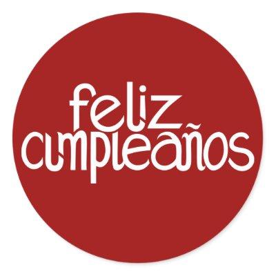 feliz_cumpleanos_white_sticker-p217050013591501597qjcl_400.jpg