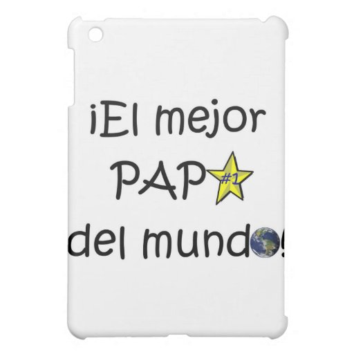 ¡¡Feliz día del padre - mejor del EL de para!